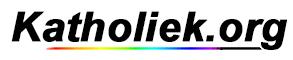 Logo Katholiek.org