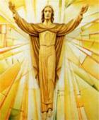 Jezus Christus van Nazareth, de Zoon van God