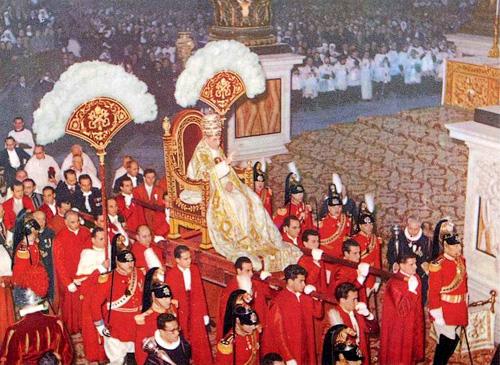 liturgische kleed kerst