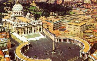 rooms katolieke kerk